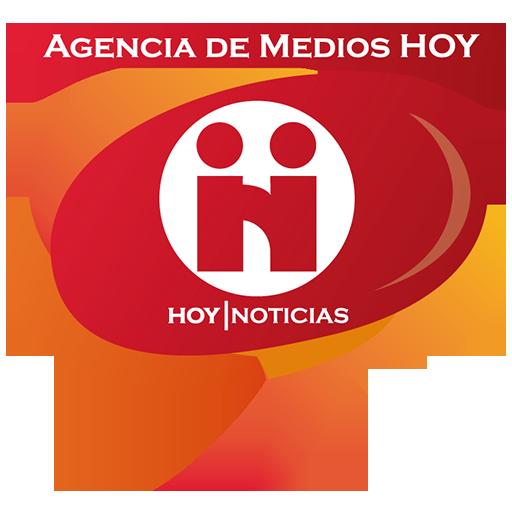 Agencia de Medios Hoy Noticias